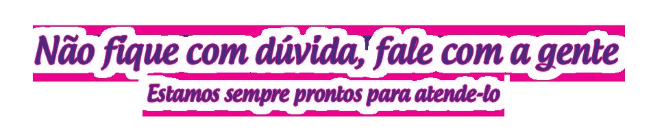 label_duvida