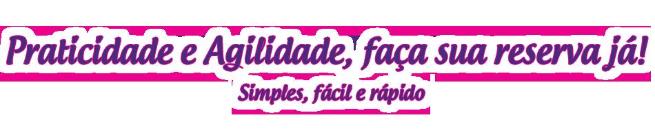 label_praticidade